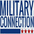 Military Connection Joins Forces With Team Fisher House