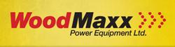 WoodMaxx, Wood Chipper Manufacturer