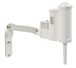 Hunter® Wireless Solar Sync® Weather Sensor