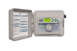 Hunter® I-Core® Irrigation Controller