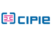 Henan Import & Export Trade Co., Ltd. company logo