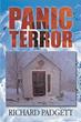 Richard Padgett writes new memoir amidst 'Panic Terror'