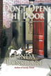 Author Linda Lonsdorf releases 'Don't Open the Door'