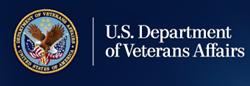 US Department of Veteran Affairs Choose Business Intelligence Platform - BI Office from Pyramid Analytics