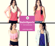 BaliniSports Introduces New Fashion Guidelines for Yoga Outfits