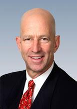 Bernard A. Krooks Elected into NAEPC 2014 Hall of Fame