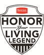 """Honor Your Living Legend"" Contest Winners Announced"