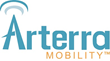 Arterra Mobility® Announces First Real-Time Data Metering for 4G...