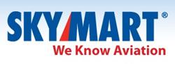 ExxonMobil Names Sky Mart 2014 Pinnacle Silver Award Winner