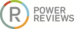 PowerReviews Logo