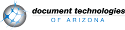 Document Technologies of Arizona
