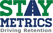Stay Metrics Clients Outperform Trucking Industry in Driver Retention for Q2