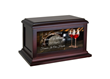 Custom Cremation Urns Series Helps Families Preserve Memories of Loved...