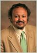 Anirban Basu Sage Policy Group, SEO
