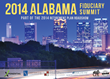 The 2014 Alabama Fiduciary Summit Brings Together Alabama Area Retirement Plan Sponsors, Finance and Human Resources Executives and Business Owners