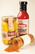 Savory Spice Shop Partners with The Real Dill and Elevation Ketchup to...