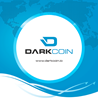 Darkcoin Solves Bitcoin Privacy Challenges; Releases Open Source Code