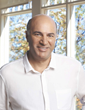 Kevin O'Leary of O'Leary Financial