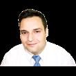 David Mousavi - Candidate for Toronto City Council Ward 23