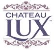 Chateau Lux logo