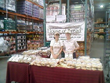 House of Bread at Costco Road Show