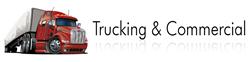 trucking insurance las vegas