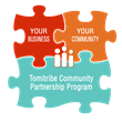 Tomitribe Introduces Community Partnership Program and Presents Java...