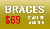 braces for all ages in las vegas