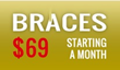 Professional Dentistry Offering Affordable Braces for Patients of All Ages in Las Vegas