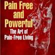"""Fans of San's expertise look forward to his upcoming book, """"Pain Free and Powerful: The Art of Pain-Free Living,"""" which is expected to hit shelves in 2015."""