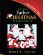 Author Roger S. Trevor a.k.a. Father Christmas shares diary