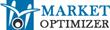 Neuropathic Pain Drug Market (Painful Diabetic Neuropathy,...