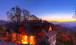 Sunset Falls at Bald Creek - Estate on Longview Trail Now Priced Under...