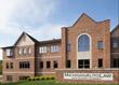 Michigan Auto Law Farmington Hills headquarters