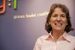 Graves Fowler Creative Celebrates 30 Years of Inspiring Design