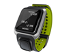 Master the Course with the TomTom Golfer