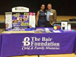 The Bair Foundation Expands with New Office in Raleigh, NC