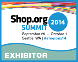 LYONSCG will be in Booth #622 at Shop.Org Summit in Seattle