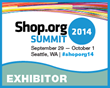 Lyons Consulting Group Participating in the  Shop.org Summit 2014,...