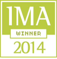 LYONSCG Wins Awards from Interactive Media Awards and Web Marketing Association
