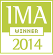 Lyons Consulting Group Recognized for Design Excellence; Receives IMA, Web Marketing Association Awards