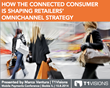 T1Visions Named Omnichannel Retail Panelist for 2014 Mobile Payments...
