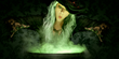 Continental Carbonic Provides Dry Ice Recipes for Halloween Fun