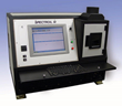 Spectro Scientific Receives Multimillion Dollar Instrument Supply and...
