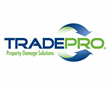 TradePRO Property Solutions