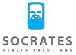 Socrates Health Solutions, Inc. Announces Patent for New Technique for...