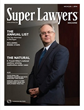 Top Attorneys Named as part of 2014 Michigan Super Lawyers List