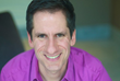 "Broadway's Seth Rudetsky, aka ""The Amaahzing Seth"""