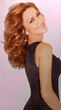 Broadway's Andrea McArdle