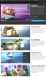 Pixel Film Studios Announces the Release of The Abstract theme for...